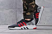 Кроссовки мужские Adidas EQT Support, темно-синие (16201) размеры в наличии ► [  41 42 43 44 46  ], фото 1