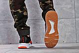 Кроссовки мужские Adidas EQT Support, хаки (16205) размеры в наличии ► [  41 42 43 44 45  ], фото 3