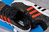 Кроссовки мужские Adidas EQT Support, хаки (16205) размеры в наличии ► [  41 42 43 44 45  ], фото 5