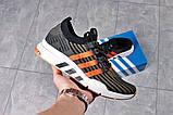 Кроссовки мужские Adidas EQT Support, хаки (16205) размеры в наличии ► [  41 42 43 44 45  ], фото 6