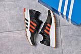Кроссовки мужские Adidas EQT Support, хаки (16205) размеры в наличии ► [  41 42 43 44 45  ], фото 8