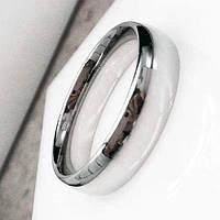 29859b4fdbe151 Обручальные кольца из стали в Украине. Сравнить цены, купить ...