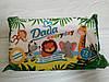 Влажные салфетки Dada Everyday детские, 72 шт