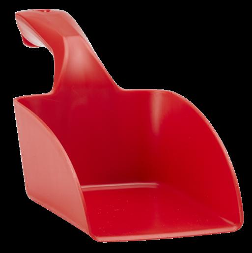 Середній ручний совок, 1 л Vikan (Данія)