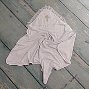Полотенца для крещения - крыжмы