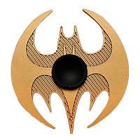 Спиннер Spinner Бетмен металл №94