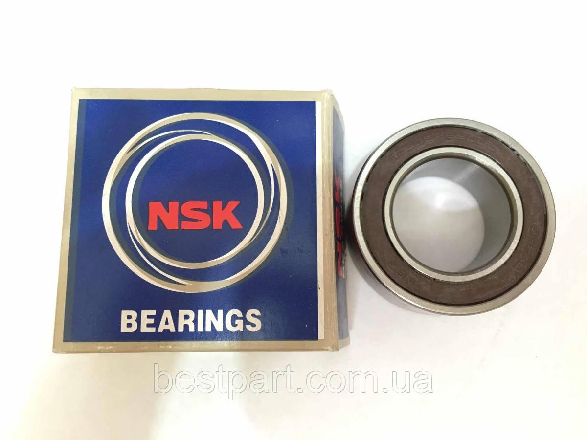 Підшипник компресcора 30_52_22 NSK
