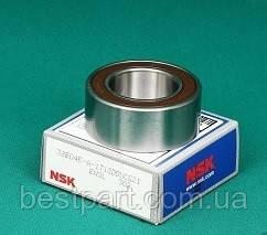 Підшипник компресора 32x55x23 NSK