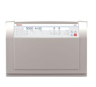 Мультифункциональная центрифуга SL 40 (вентилируемая)