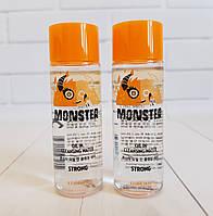 Двухфазное очищающее средство ETUDE HOUSE Monster Oil In Cleansing Water   25 мл