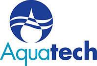 Коробки Aquatech
