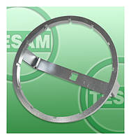 Ключ для крышки топливного насоса FIAT Ducato, Boxer, Jumper. TESAM S0002552