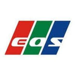 Коробки EOS