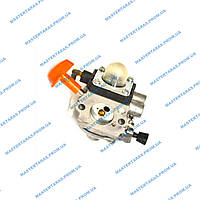 Карбюратор на мотокосу Stihl FS 90, FS 100, FS 130, FS 130R