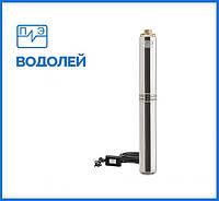 Глубинный насос ВОДОЛЕЙ БЦПЭ 0.5-100У, фото 1