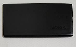 Акумулятор BV-T5A для Nokia Lumia 730 (2220mAh), фото 2