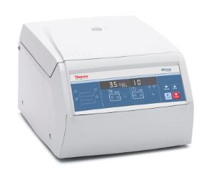 Многофункциональная лабораторная центрифуга ThermoFisher Scientific Medifuge