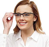 Очки универсальные для зрения Dial Vision