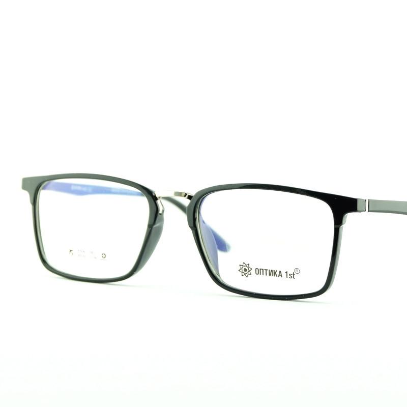 Оправа Оптика1st TR 2165