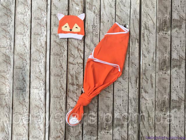 пеленки на липучках для новорожденных