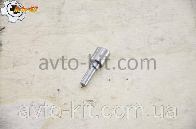 Распылитель (СDLLA150P126) 5 отв. FAW 1041 (Фав 1041), фото 2