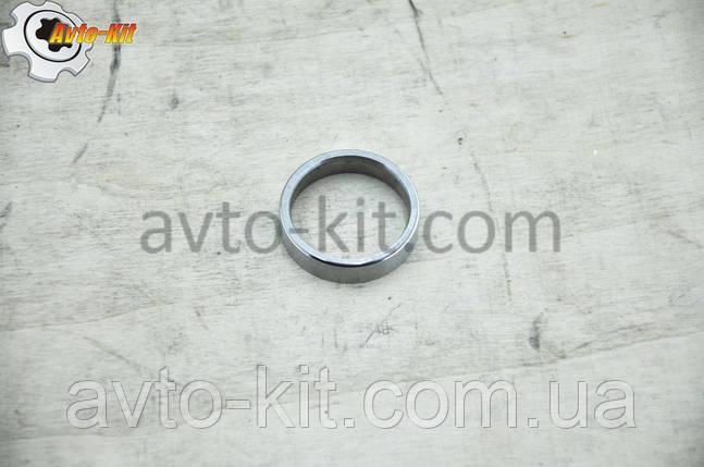 Седло выпускного клапана Jac 1020 (Джак 1020), фото 2