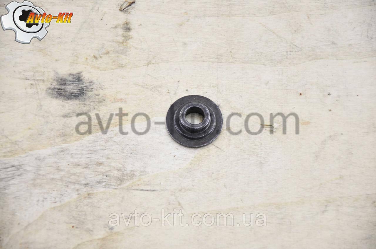 Тарелка клапана верхняя Jac 1020 (Джак 1020)
