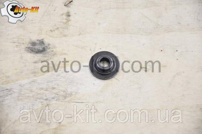 Тарелка клапана верхняя Jac 1020 (Джак 1020), фото 2