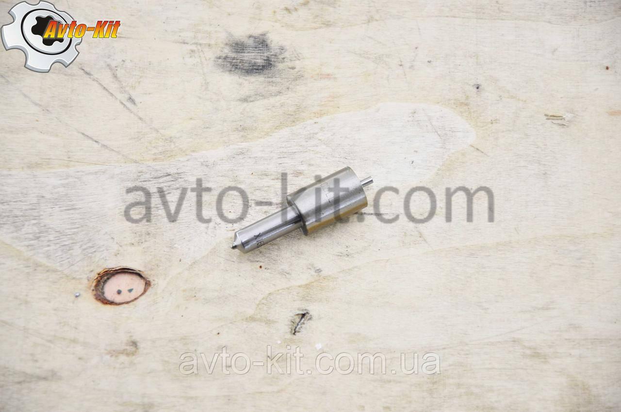 Форсунка Jac 1020 (Джак 1020) (распылитель DLLA 154S324C2)