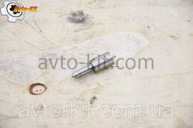 Форсунка Jac 1020 (Джак 1020) (распылитель DLLA 154S324C2), фото 2