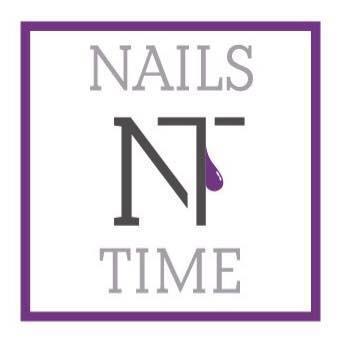 """Студия """"Nails time by Bernatska"""", г. Киев"""