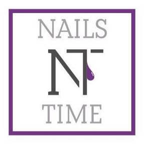 """Студия """"Nails time by Bernatska"""", г. Киев 1"""