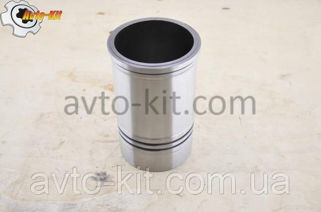Гильза Foton 1043-1 Фотон 1043-1 (3,3 л), фото 2
