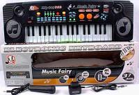 Синтезатор MQ-803USB