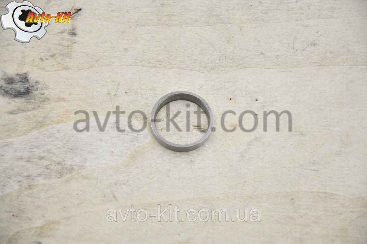 Седло выпускного клапана Foton 1043-1 Фотон 1043-1 (3,3 л)
