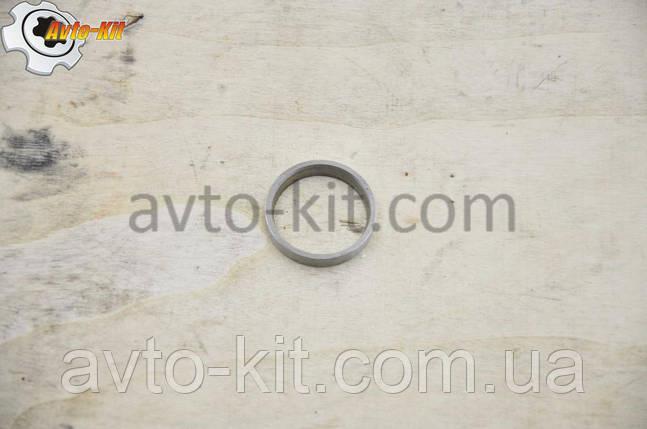 Седло выпускного клапана Foton 1043-1 Фотон 1043-1 (3,3 л), фото 2