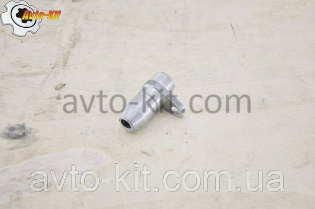 Корпус привода спидометра Foton 1043 Фотон 1043 (3,7 л), фото 2