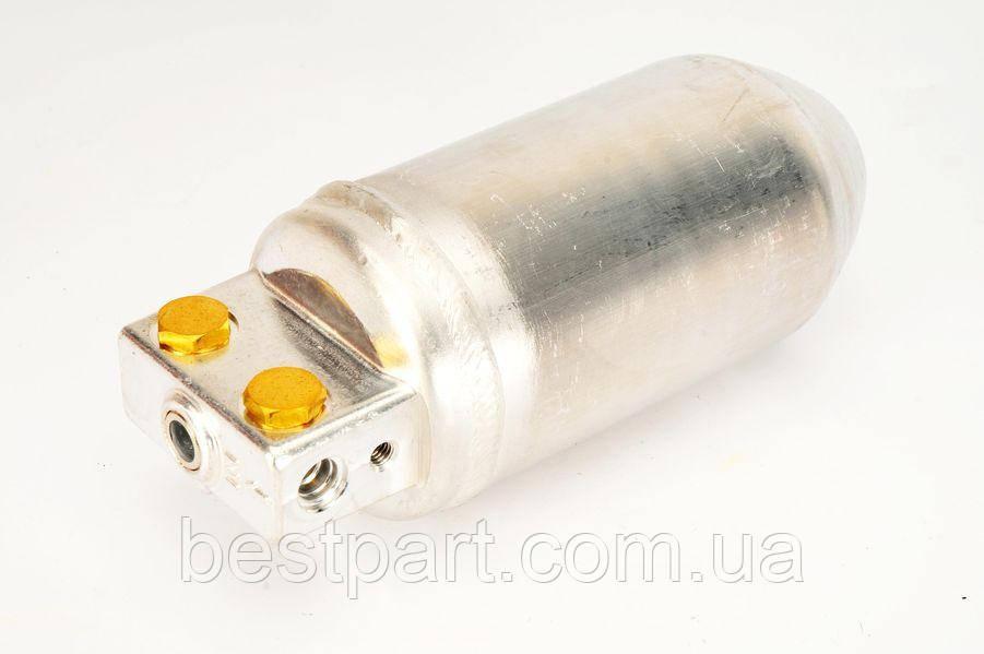 Фільтр осушувач  SAAB 900 I, 900 II, 9-3 2.0-2.5 1986-2003