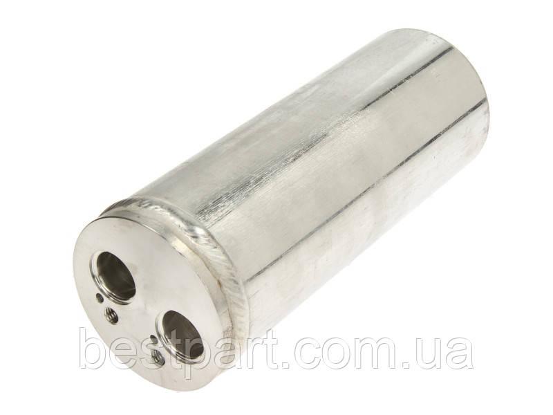 Фільтр осушувач  AUDI A4, A6, A6 ALLROAD, R8, R8 SPYDER  1.6-5.2, 2000-