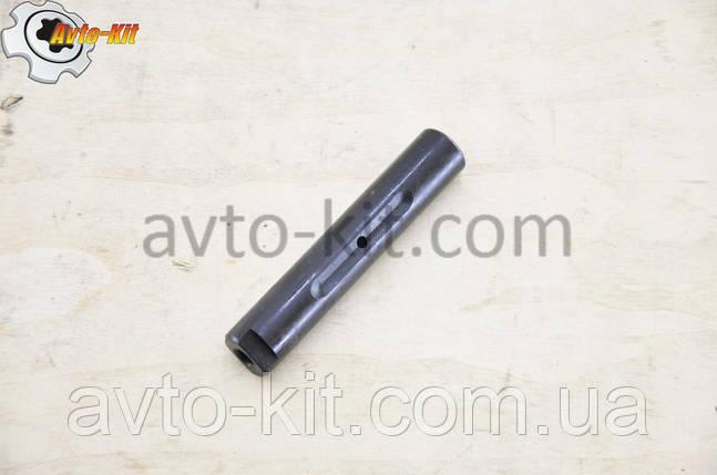 Палец ушка рессоры задней Foton 1043 Фотон 1043 (3,7 л), фото 2