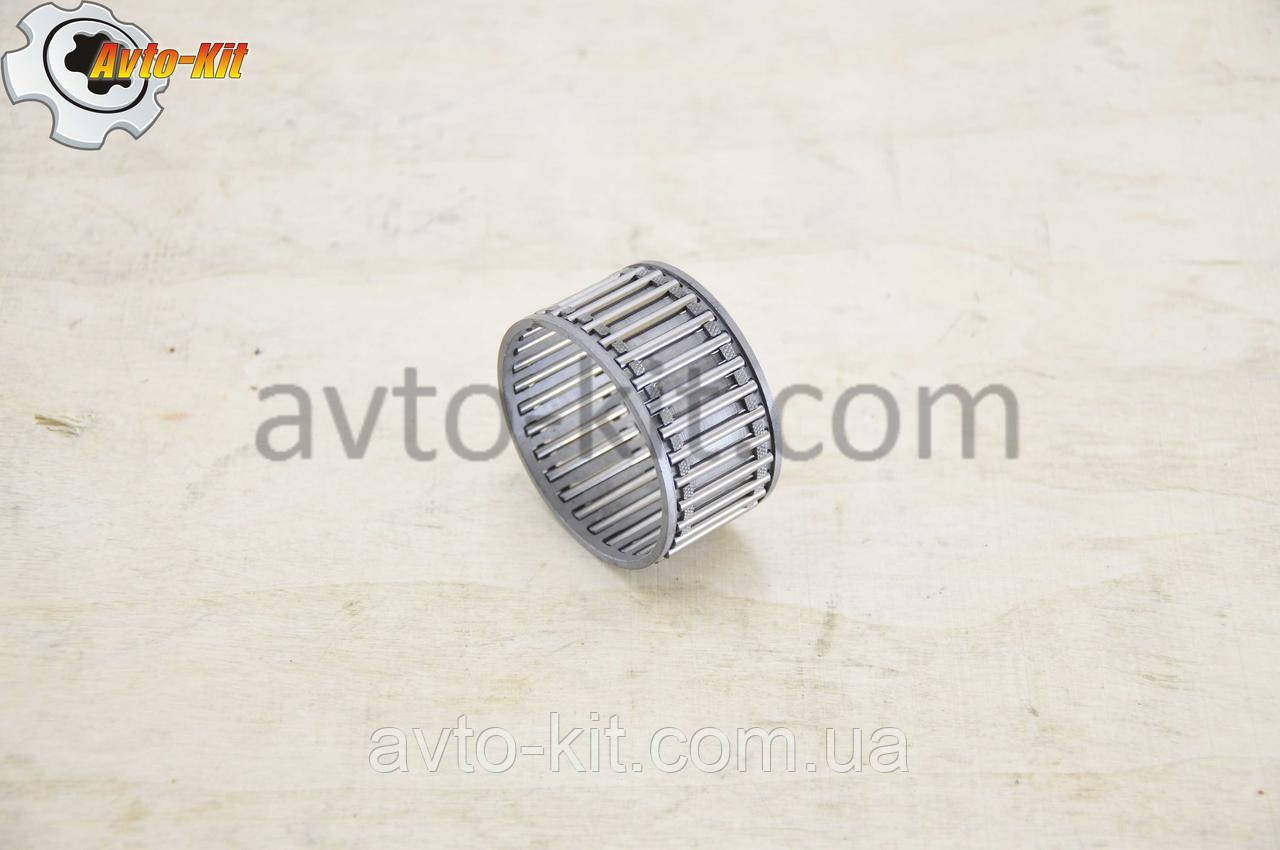 Подшипник игольчатый первичного вала Foton 1043 Фотон 1043 (3,7 л)