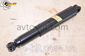 Амортизатор задний, передний FAW 1061 ФАВ 1061 (4,75 л)