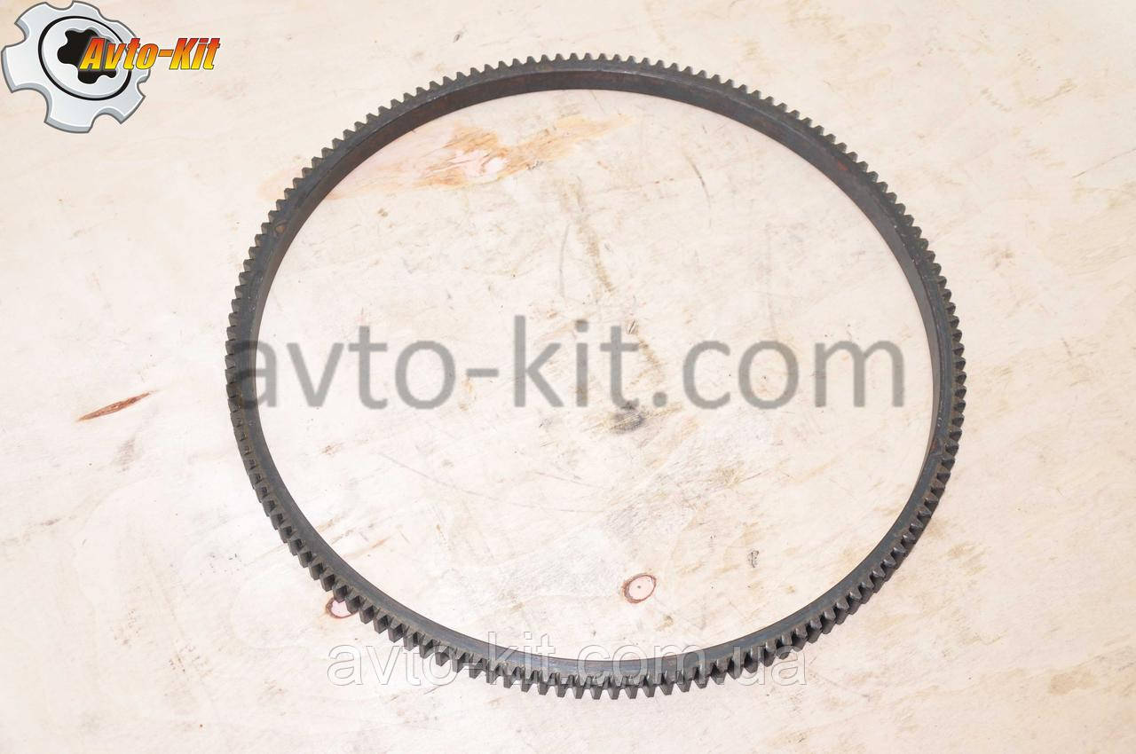 Венец маховика FAW 1061 ФАВ 1061 (4,75 л)