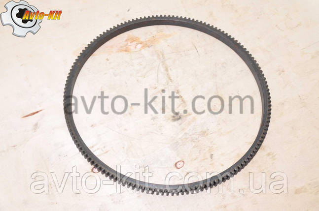 Венец маховика FAW 1061 ФАВ 1061 (4,75 л), фото 2