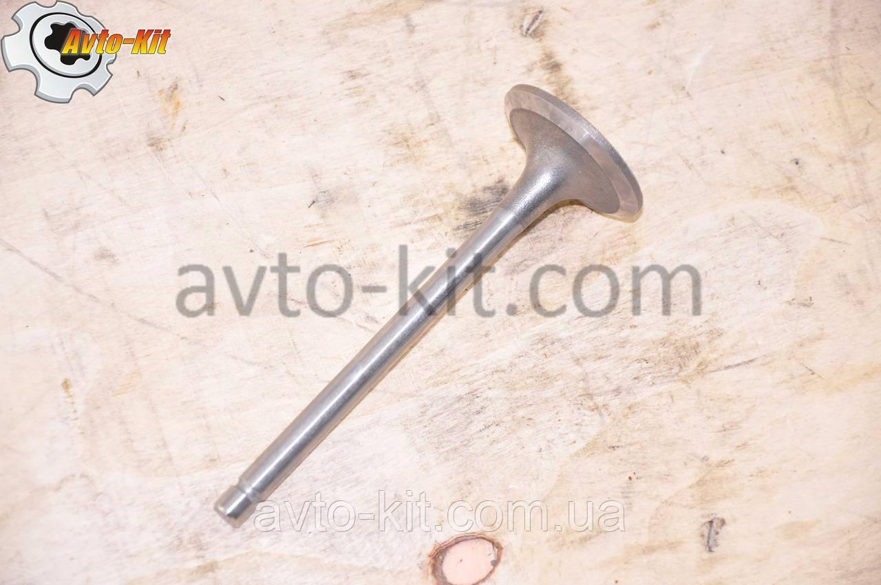 Клапан впускной FAW 1061 ФАВ 1061 (4,75 л)