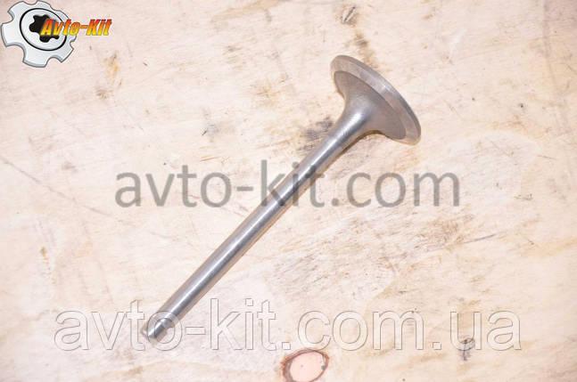 Клапан впускной FAW 1061 ФАВ 1061 (4,75 л), фото 2