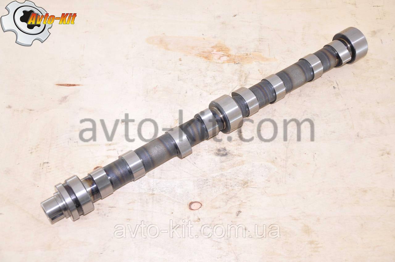 Распредвал FAW 1061 ФАВ 1061 (4,75 л)