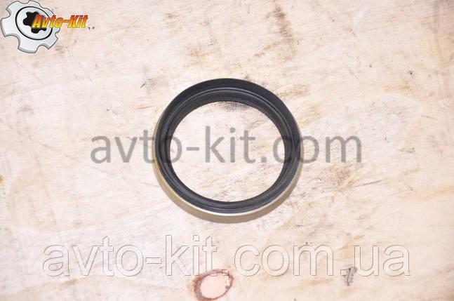 Сальник вторичного вала, FAW 1061 ФАВ 1061 (4,75 л) (59х75х9/15), фото 2