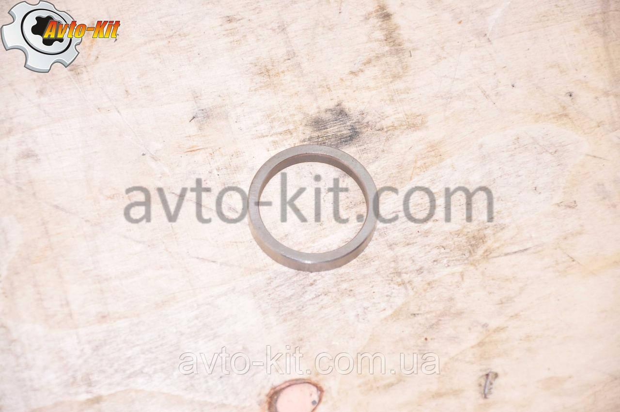 Седло впускного клапана FAW 1061 ФАВ 1061 (4,75 л)