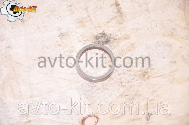 Седло впускного клапана FAW 1061 ФАВ 1061 (4,75 л), фото 2